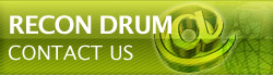 Recon Drum Factory - Contact Us